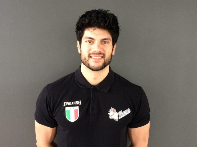 Tommaso Rizzacasa