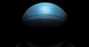 Pallone da Basket Hermes