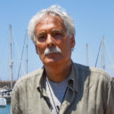 Paolo Petruzzelli
